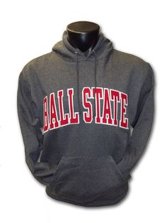 67eecdafc6c43 College Bookstore in Muncie has been serving Ball State University students  and fans for over 20 years. offers a large selection of Ball State  Cardinals ...