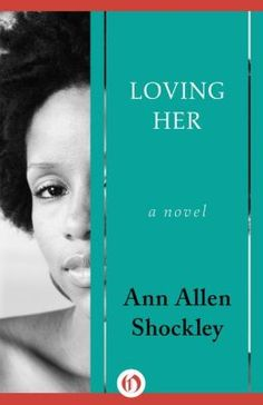 10 Novels & Memoirs By & About Black, Lesbian,  Bisexual, & Queer Women http://www.autostraddle.com/10-novels-memoirs-by-and-about-black-lesbian-bisexual-and-queer-women-224721/