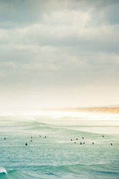 Amazing Images from PicsList.com - vertical verticals landscape landscapes vertika photography beach