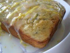 Spatulas On Parade: 25 zucchini recipes