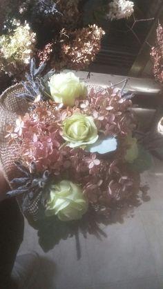 My Design, Wedding Flowers, Decor, Decorating, Inredning, Interior Decorating, Deck, Dekoration, Decoration