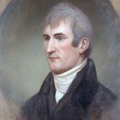 Famous explorer Meriwether Lewis, half of Lewis and Clark, is known for expedition to the west of the Mississippi. Learn more at Biography.com.