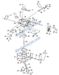 john    deere    stx38 drive belt    diagram      Mower belts   Pinterest