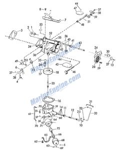 Murray Lawn Tractor Solenoid Wiring Diagram likewise Small Engine Clutch Diagram furthermore Online John Deere Lawn Mower Diagrams also Woods Lawn Mower Electrical Diagram besides Simplicity 12 5 Lth Wiring Diagram. on simplicity lawn tractor electric clutch wiring diagram