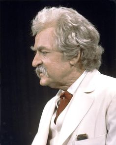 We just left the show, he is amazing! -- Hal Holbrook's legacy lies with one-man 'Mark Twain Tonight'