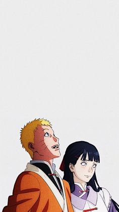 919 Best Naruto images in 2019 | Anime art, Anime Couples, Boruto
