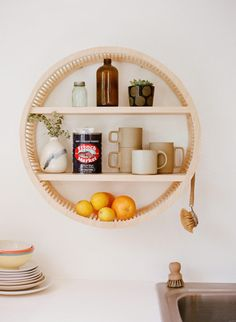 About A Space: LA Garden Apartment - Urban Outfitters - Blog