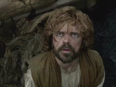 HBO has unveiled a new trailer for Game of Thrones Season 5. It features Tyrion seeing his first-ever dragon! Check it out now!