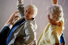 An Alzheimer's is a health issue that destroys memory. Alzheimer's Preventing Lifestyle Changes include stop smoking & drinking, Prevent Head Injuries etc. Zumba Fitness, Senior Fitness, Occupational Therapy Assistant, Step Aerobics, Respite Care, Zumba Instructor, Spring Images, Dance Lessons, Everything Changes