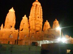 Kanpur, India...my birthplace..my fav