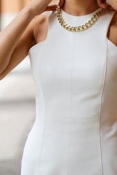 6 Timeless Jewelry Pieces That Will Never Go Out of Style via @PureWow