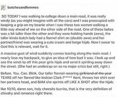 THIS IS TOO FUCKING PERFECT THIS IS THE BEST THING IVE EVER READ AHHHH