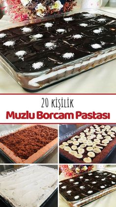Breakfast Presentation, Tiramisu, Deserts, Cooking, Ethnic Recipes, Food, Kitchen, Essen, Postres