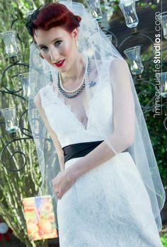#wedding #weddingphotography #portraits #photogray #photoshoot #bride #weddingday #groom #Houston #ImmaculateStudios.com