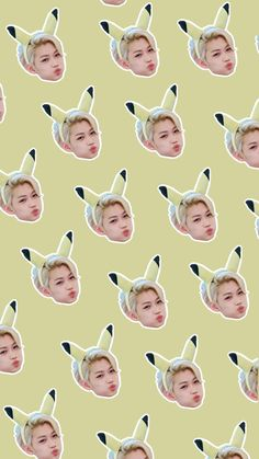 Kpop Backgrounds, Cute Wallpaper Backgrounds, Band Wallpapers, Cute Wallpapers, Live Meme, Chris Chan, Kids Background, Felix Stray Kids, Kid Memes