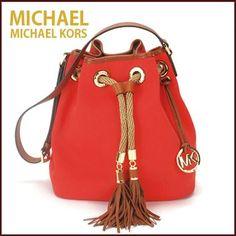 MICHAEL Michael Kors Bedford Flat Crossbody | Bloomingdales