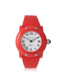 Glam Rock Women's GD1002 Miami Beach Silver-Tone Textured Dial Watch, http://www.myhabit.com/redirect/ref=qd_sw_dp_pi_li_c?url=http%3A%2F%2Fwww.myhabit.com%2F%3F%23page%3Dd%26dept%3Dwomen%26sale%3DA2O7GTG5AEQPUM%26asin%3DB009MFBF3A%26cAsin%3DB009MFBF3A