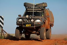 Nissan Patrol skinny pedal down! Best 4x4 Cars, Nissan Patrol Y61, Patrol Gr, Tomorrow Land, Jeep Camping, Bug Out Vehicle, 4x4 Off Road, Expedition Vehicle, Roll Cage