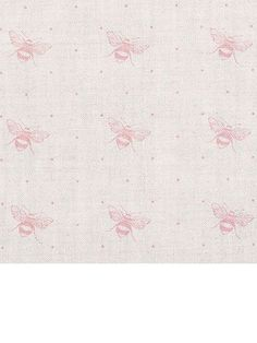 Blush Pink Just Bees-1.jpg