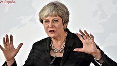 Reino Unido se compromete a no crear un 'DNI' especial para europeos tras el Brexit