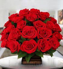 Flores para Colombia - Dia de la mujer-Para tu pareja