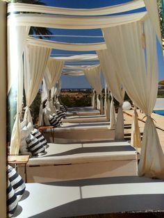 Landhotel mallorca Landhotel santanyi Landhotel es trenc  Mallorca landhotel  Finca hotel mallorca  Mallorca finca