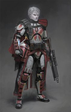 After seeing the force awakens i couldn't help but think (as he's my favourite character) were they could take Boba Fett with his own film. I would actually like to see a Fett and solo film more th...