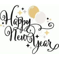 Happy New Year 2019 - Wishes, Messages, Greetings Pictures, images Happy new year happy new year greetings happy new year wishes happy new year quotes happy new year images happy new Happy New Year Message, Happy New Year Quotes, Happy New Year Images, Happy New Year Cards, Happy New Year Wishes, Quotes About New Year, New Year Greetings, Funny Greetings, Happy New Years Eve