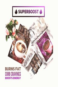 #Healthy #nutrition #photo #benefits The best combo of coffee ever to attain maximum benefits during your weightloss journey   warm up and shed those unwanted lbs this winter with our yummy SUPERBOOST coffee selling crazy check us out   SUPERBOOST  is a combination of our fat burn black coffee with Hot cocoa swipe to see results and reciepe on how to make it  its just as quick as you are ready on a go    brp classfirstletterYou are on the website with the largest content about… Healthy Lasagna, Health Goals, Black Coffee, Healthy Nutrition, Weight Management, Fat Burning, Benefit, Herbalism, April 20
