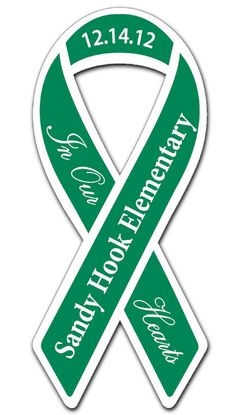 The tragedy at Sandy Hook Elementary is igniting discussion and action for positive change in America.