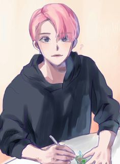 seventeen joshua I grouped the aforementioned questions in regards to the pencil drawing that I received and tried to describe … Joshua Seventeen, Joshua Hong, Seventeen Wallpapers, Korean Art, Kpop Fanart, Pretty Art, K Idols, Drawing Reference, Art Pictures