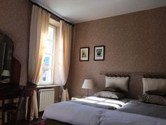 room Superieur