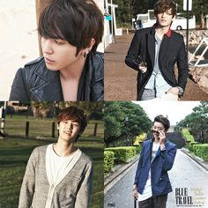 CNBLUE Pic