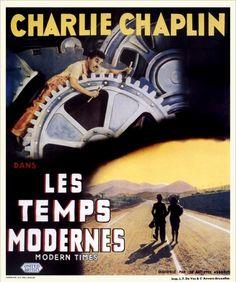 1000 images about chaplin les temps modernes on chaplin modern