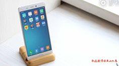 Awesome Xiaomi 2017: Xiaomi Mi6 release date, price, specifications...  smartphone
