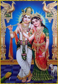 Bhagwan Shri Krishna, Jai Shree Krishna, Lord Krishna Images, Radha Krishna Pictures, Radha Krishna Love, Radhe Krishna, Jai Hanuman, Kali Hindu, Hindu Art