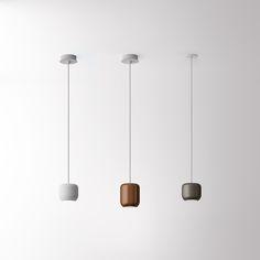 Urban http://www.axolight.it/europe/en_GB/suspension-lamps/urban/spurbanm  #design #homedesign #lampdesign