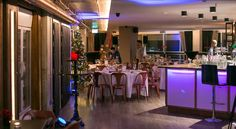 Corporate Event Venue in Dublin City Centre, Ireland - Medley is the ideal venue for any corporate event from conferences to showcases and film shoots. Dublin City, Event Venues, Corporate Events, Centre, Mirror, Home Decor, Decoration Home, Room Decor, Corporate Events Decor