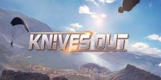 Knives Out Hack Cheat Online Generator Vouchers, Diamonds  Knives Out Hack Cheat Online Generator Vouchers and Diamonds Unlimited This new Knives Out Hack is ready for you. In this game you will see that you will have to survive. 100 players will compete in this game and only one will survive in the end. You will have to explore all kinds of island and... https://cheatsonlinegames.com/knives-out-hack/