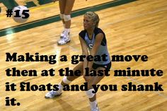 Volleyball Girl Problems . #volleyball #volleyballproblems