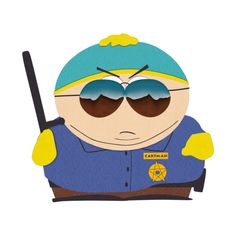 Check out this awesome design on Stan South Park, Eric Cartman, My Favorite Part, When Someone, Tweety, Stuff To Do, Minions, Pikachu, Folk