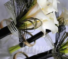 Vintage Bouquets Flax Weaving, To My Daughter, Daughters, Bouquets, Vintage, Wedding, Casamento, Linen Fabric, Bouquet