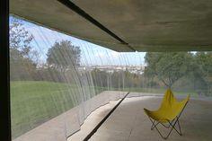 Vista interior. Maison à Bordeaux por Rem Koolhaas. Fotografía © cortesía de Petra Blaisse.