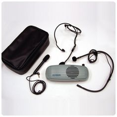 ChatterVox Voice Amplifier - Voice Amplifier by Rolyn Prest, http://www.amazon.com/dp/B007G4RQ96/ref=cm_sw_r_pi_dp_Clvsqb0FF9SY2