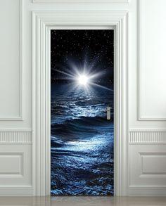 Best 90 Desirable Doors Murals 3D Images Murals Wallpaper Doors 400 x 300