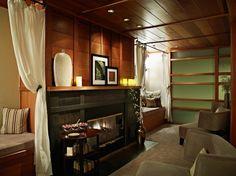 TOP 75 U.S. MAINLAND HOTEL SPAS  # 51  SALISH LODGE & SPA, SNOQUALMIE, WA    Overall Score: 88.2  Treatments: 86.8  Staff: 88.9  Facilities: 88.9    Treatment Rooms: 10  Basic Massage: $115