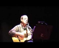 Silvio Rodríguez - Es más te perdono - YouTube My Music, Thats Not My, Youtube, Musica, Songs, Words