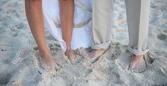 Caribbean Weddings at Montpelier Plantation Nevis Photo Credit: Sabrina Lightbourn  #Nevis #Caribbean