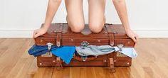 Viajar Sozinha pelo Brasil | Viagem e Cultura