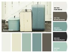 Chip It! by <b>Sherwin-Williams</b> – Home